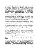 Eckpunkte Rhein-Main-Hallen - SPD Wiesbaden - Page 2