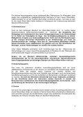 Eckpunkte Rhein-Main-Hallen - SPD Wiesbaden - Page 3