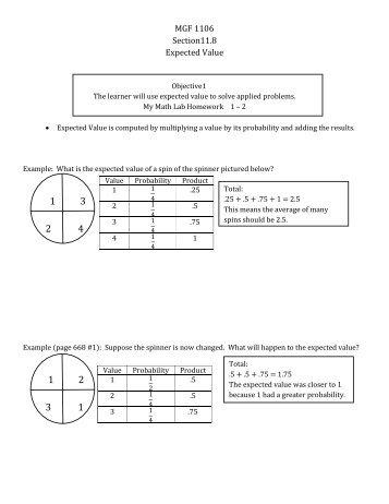 discrete probability distribution worksheet free worksheets library download and print. Black Bedroom Furniture Sets. Home Design Ideas