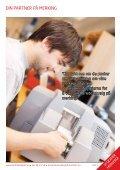 K an du merke det - 2012 - Sivilingeniør JF Knudtzen AS - Page 3