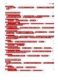 КУРС АЛГЕБРЫ Оглавление - Page 2