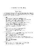 КУРС АЛГЕБРЫ Оглавление - Page 4