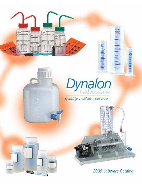 1//8 Thickness Opaque Off-White LDPE Low Density Polyethylene 4 Length Rectangular Bar Standard Tolerance 1-1//2 Width