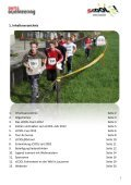 PDF 4.27 Mb - sCOOL! - Seite 2