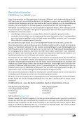 Handbuch FRITZ!Box Fon WLAN 7170 - Unitymedia - Seite 2