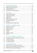 Handbuch FRITZ!Box Fon WLAN 7170 - Unitymedia - Seite 4