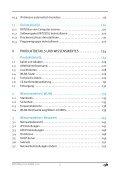 Handbuch FRITZ!Box Fon WLAN 7170 - Unitymedia - Seite 5