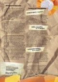 Juegos cooperativos - Page 2