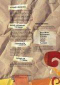 Juegos cooperativos - Page 3