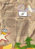 Juegos cooperativos - Page 4