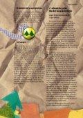 Juegos cooperativos - Page 5