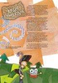 Juegos cooperativos - Page 6