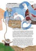 Juegos cooperativos - Page 7