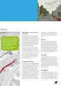 Wegenwerken N419 en Burcht Programma OC 't Waaigat ... - Page 7