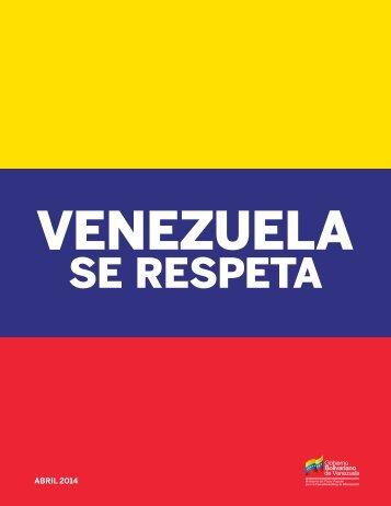 venezuela_se_respeta1