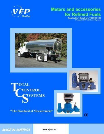 5Final Refined Fuels Brochure - Total Control Systems
