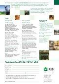 21705_Flyer Normen - Seite 2