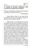 Número 8 Año III Febrero - Facultad de Derecho - Universidad ... - Page 5