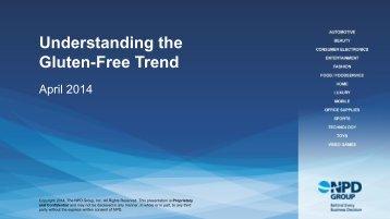 gluten-free-trend-report