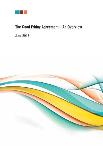 The-Good-Friday-Agreement-An-Overview