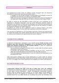 Avenant n°2 - Angers Loire Métropole - Page 3