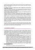 Avenant n°2 - Angers Loire Métropole - Page 4