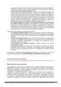 Avenant n°2 - Angers Loire Métropole - Page 5