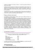 Avenant n°2 - Angers Loire Métropole - Page 6