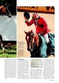 BWP, el orgullo de la cría belga - Page 2