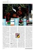BWP, el orgullo de la cría belga - Page 3