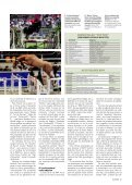 BWP, el orgullo de la cría belga - Page 4
