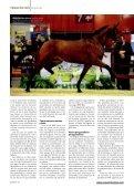 BWP, el orgullo de la cría belga - Page 5
