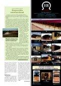 BWP, el orgullo de la cría belga - Page 6