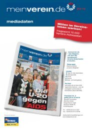 mediadaten - OmnibusRevue