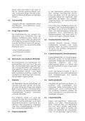Kantenbeschichtungen an HPL-Elementen - Pro-K - Page 5