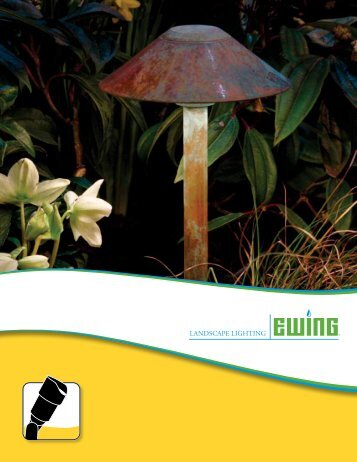 Irrigation 74 190 download the complete landscape lighting ewing irrigation aloadofball Image collections