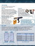 the system - Loctite - Page 3