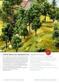 Neuheiten 2012 New Items 2012 - Noch - Seite 6