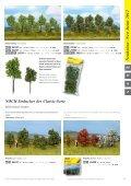 Neuheiten 2012 New Items 2012 - Noch - Seite 7