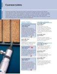 adhesive sourcebook - Page 6