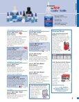 adhesive sourcebook - Page 7