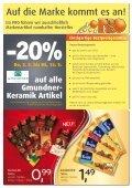 0.99 - Pro Kaufland - Seite 5