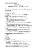 Gestaltungskriterien + Haltung - Sport-mainz.de - Seite 3