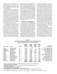 Part One [pdf 1.9MB] - Water Resources Board - State of Oklahoma - Page 6