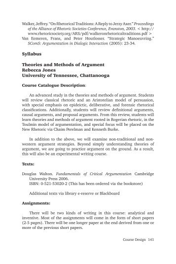 Cover Letter Examples For Reception Job Samples Of Graduate Thesis Why  Become A Police Officer Essay