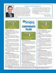 TOWNSHIP OF SCUGOG CORPORATE PLAN - the Township of ... - Page 2