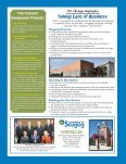 TOWNSHIP OF SCUGOG CORPORATE PLAN - the Township of ... - Page 4