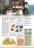Nepal - Bhutan - Seite 2
