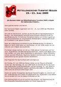 SPONSORINGKONZEPT - Page 2