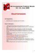 SPONSORINGKONZEPT - Page 3